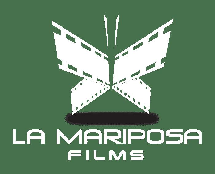 La Mariposa Films