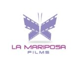 La Mariposa Films | Women