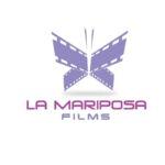 La Mariposa Films | Women